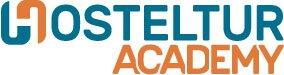 Hosteltur Academy